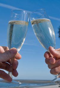 champagne-chin-chin-812054-m