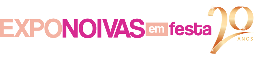 logo_ExpoNoivas