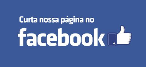 Curta a CasarVip no Facebook