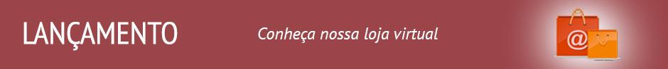 http://casarvip.com.br/wp-content/uploads/2014/11/loja-lancamento3.jpg